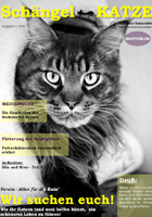 schaengelkatze-preview_2015-04.jpg